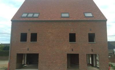 Menuiserie Cloesen - Grange Villers-l'evêque